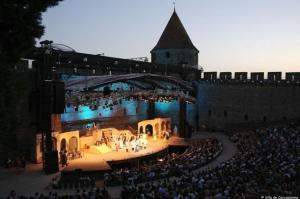 carcassonne-festival