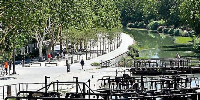 le-spectacle-qu-offre-le-site-de-fonseranes-reste_2479743_667x333