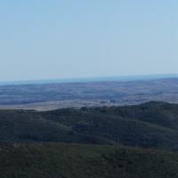 Languedoc klimgebied : Rotsklimmen, Sportklimmen, Klimvakantie