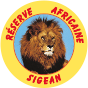logo-sigean.png.pagespeed.ce.54iUQYr17T
