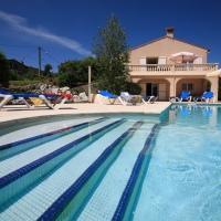 Te koop: Mooie villa's met zwembad in de Languedoc