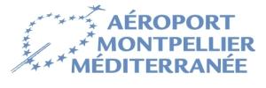 logo_montpellier_aeroport