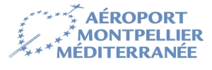 logo_montpellier_aeroport