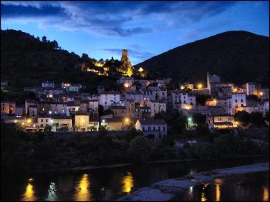 Roquebrun6