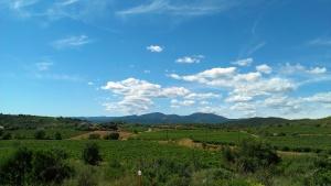 Voie Verte: 75 km fietspad van Bédarieux tot Mazamet