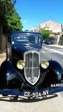 oude auto1