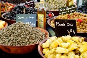 Nieuwe gids met alle markten van de Hérault!