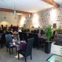 Restaurant TIP: La Cave in La Caunette (vlakbij Minerve)