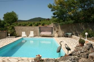 villa 218