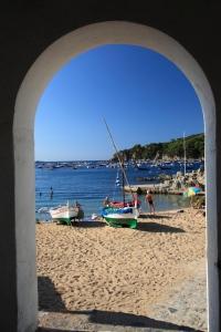 15 augustus: vrije dag in Frankrijk