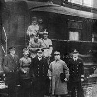 11 november Armistice: vrije dag in Frankrijk
