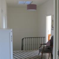Erg mooi 'Maison Vigneronne' in Roquebrun
