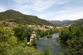 Roquebrun Ceps (1)