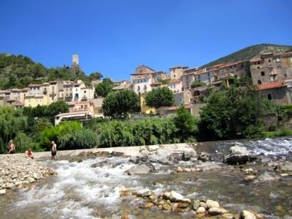 Roquebrun Ceps (10)