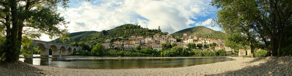 Roquebrun Ceps (14)