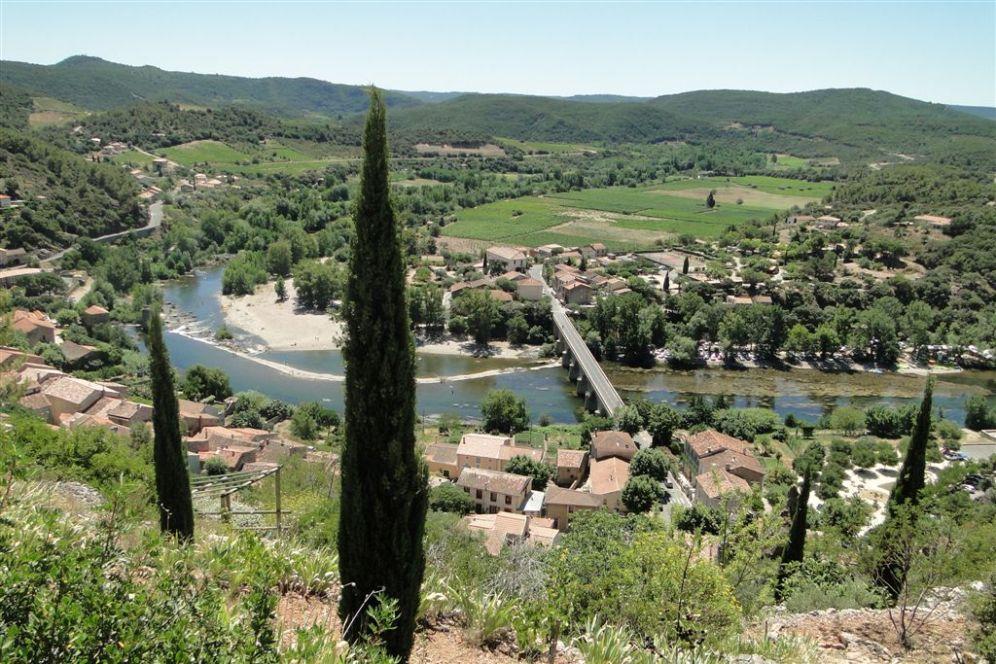 Roquebrun Ceps (19)