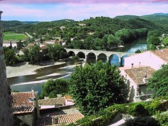 Roquebrun Ceps (7)