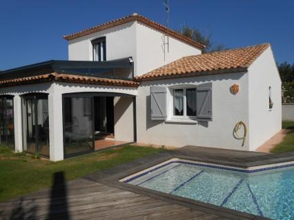 villa 372