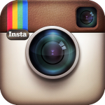 instagram Moerland