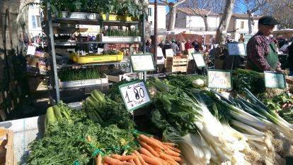 markt (10)