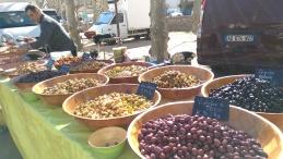 markt (5)