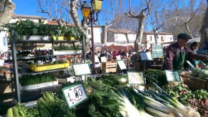 markt (9)