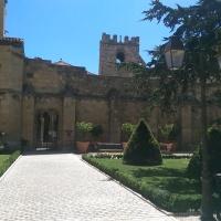 Een (mid)dagje in Narbonne