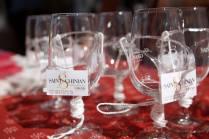 glas-wijnfeest