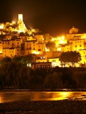 winter in de Languedoc (53)
