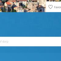 Nieuwe Website van Moerland Verhuur