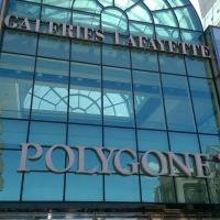 Een dagje (of twee) naar Montpellier!