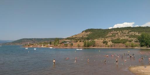 Salagou (2)