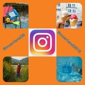 instagramwedstrijd
