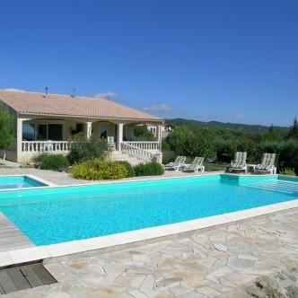 vakantiehuizen Zuid Frankrijk www.moerland.com