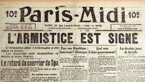 armistice1