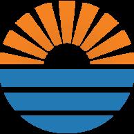 Moerland.com Vakantiehuizen Logo