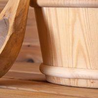 Moerland Vakantiehuizen huren met sauna