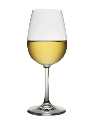 verre_blancM