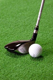 golf-2571830__340