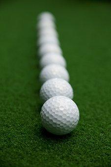 golf - 3