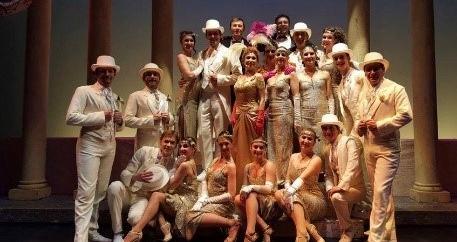 festival-operettes1