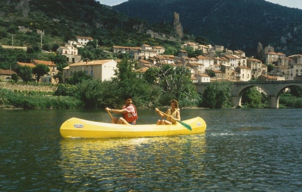 Roquebrun-Vintage-001