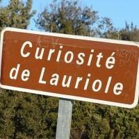 """L'AURIOLE, """"un Mystère?"""""""