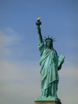statue-of-liberty-258862__340