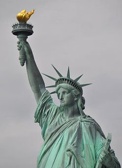 statue-of-liberty-3850364__340